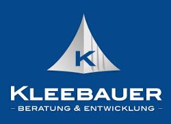 Kleebauer GmbH