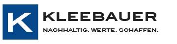 Kleebauer GmbH Logo
