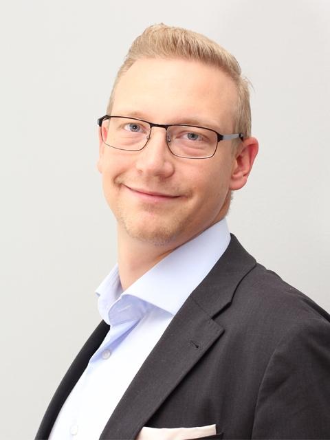 Stefan Kleebauer - 360 Grad eCommerce Agentur